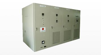 高圧 受電 設備 キュービクル 式